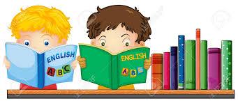 TIPS Memilih Tempat Kursus bahasa inggris Anak